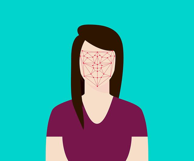 que-son-las-fotos-biometricas